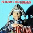 Colaboração do Lourenço Molla, de João Pessoa – PB Esse disco já havia sido disponibilizado aqui no Blog, numa coletânea em CD que reunia dois discos. Acompanhamento de Toco Preto […]