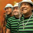 Coquinho, Chiquinho Alves e Tiziu do Araripe