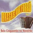 Colaboração do Carlos Alberto, de Morada Nova – CE Esse é o segundo disco dos Brasas. Essa época ficou marcada por essa 'modernização' do forró. Brasas do Forró – Belo […]
