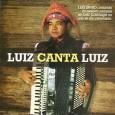"""Colaboração do Parafuso """"Luiz Bento cantando os maiores sucessos de Luiz Gonzaga, no ano de seu centenário"""" Infelizmente o artista não citou as músicas e nem compositores na contra-capa do […]"""