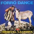 """Alguns dos sucessos do Genival Lacerda remixados com uma batida de """"Dance Music"""". Fiquei um tempo pensando se deveria ou não publicar esse disco, embora ele seja praticamente uma sátira […]"""