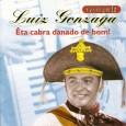 Colaboração do Arlindo Esse é o primeiro disco da série Revivendo sobre Luiz Gonzaga, uma série que resgatou gravações originais dos discos de 78RPM, das décadas de 1940 e 1950. […]