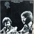 """Colaboração do DJ Vinny, de Belo Horizonte – MG """"Antônio Carlos e Jocáfi formam uma dupla de cantores e compositores brasileiros, nascidos na Bahia, que começaram a carreira em 1969 […]"""