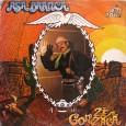 """Mais um raro LP do Zé Gonzaga. O disco alterna músicas cantadas com músicas soladas. Destaque para """"Saudade do Baião"""" de Zé Gonzaga. Zé Gonzaga – Asa Branca 1975 – […]"""
