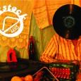 A edição 2013 do Festival Rootstock, acontecerá dias 15, 16 e 17 de novembro. O Festival Rootstock, embora o nome seja um tanto peculiar, celebra as raízes do forró e […]
