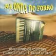 Colaboração do sergipano Everaldo Santana, disco do acervo do Castanheiro. O disco reúne músicas produzidas todas no mesmo contexto, com a mesma banda base, mas alterna os elementos centrais, trocando […]
