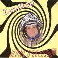 Pra re-lembrar o nosso querido Zenilton, essa é uma coletânea que no fim da década de 1990, resgatou e re-masterizou algumas canções gravadas nos vinis. Como Zenilton teve muitos sucessos, […]