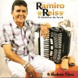 Colaboração do Chuvisco do Acordeon Ramiro Bismark Reis, nascido em Cachoeirinha – PE e radicado em São Paulo – SP. Participações especiais de Chuvisco do Acordeon e Chiquinho Alves, que […]