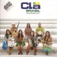 Ganhei esse CD do pessoal do Clã Brasil durante o Troféu Gonzagão de 2011. É um CD coletânea promocional, composto por faixas dos trabalhos lançados anteriormente. Participações de Sivuca e […]