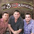 Mais um disco dos 3 do Xamego Dessa vez não temos as informações de autoria das músicas. Os 3 do Xamego – Os 3 do Xamego 01 Sem ela 02 […]