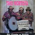 Colaboração do Francisco P. de Lima Agradecemos a colaboração do nosso amigo Francisco que tem o apelido de 'Edú' e é sobrinho do Jonas de Andrade, sanfoneiro do Trio Nortista. […]