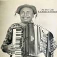 """Colaboração do Massarico, do Trio Pé de Serra Agradecemos ao Massarico que enviou esses raros registros da carreira de seu pai: Zé do Gato. participações de Massarico na faixa """"Gatinha […]"""