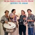 """Colaboração do Massarico, do Trio Pé de Serra Mais um disco do Zé do Gato. Destaque para """"Pagode Quente"""" de Cici do Gato e Gavião. Zé do Gato – Quero […]"""
