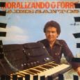 """Um raro disco do Jaime Santos. Um belo disco quase todo instrumental. Tem o baixo bem destacado na mixagem, com apenas duas faixas cantadas, que são: """"Padre Cícero"""" de Jaime […]"""