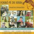 Colaboração do sergipano Everaldo Santana Coletânea produzida pelo Moises Barbosa que participou dos arranjos e é autor da maioria das faixas do disco. Participam da coletânea: Trio Juazeiro, Fubá de […]