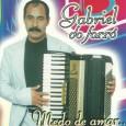 Colaboração do sergipano Everaldo Santana O disco tem músicas cantadas pelo Gabriel e algumas instrumentais soladas pelo Zé Henrique dos 8 Baixos. Gabriel do Forró – Medo de amar 01 […]