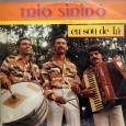 """Mais um disco do Trio Siridó. Um disco interessante com acompanhamento de toco Preto no cavaco, Zino Brito no violão e Pirulito no baixo. Destaque para """"Sinais de Chuva"""" de […]"""