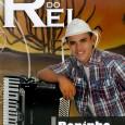 Colaboração do Roninho do Acordeon Nesse DVD, Roninho, com apenas 17 anos, conta um pouco sobre sua paixão pelo Acordeon e pela obra de Luiz Gonzaga, além de relatos e […]