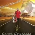 Colaboração do Fabinho Zabumbão Fabinho Zabumbão nasceu na Paraíba, e com 8 anos iniciou sua carreira musical, tendo como seu primeiro instrumento, o triângulo. Ao lado do seu tio Lima […]