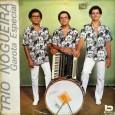 """Mais um disco do Trio Nogueira. Participação especial de Morais Junho, na faixa """"Rei cantador"""", de sua autoria. Destaque para """"Não foi eu"""" de Altino Teixeira e Antonio Bezerra. Trio […]"""