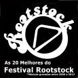 Essa é uma coletânea com algumas das melhores gravações captadas ao vivo durante os Festivais Rootstock, entre 2006 e 2012. O tratamento e mixagem foram feitos no Estúdio ArtBrasil, em […]