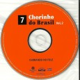 """Colaboração do Armando Andrade """"… outro disco de choro, desta vez da série Chorinhos do Brasil. Este volume, o 7, é inteiramente dedicado ao choro sanfonado, com presenças ilustres de […]"""
