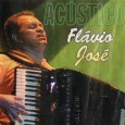 Colaboração do Lourenço Molla, de João Pessoa – PB Mais um belo registro da carreira do Flávio José, alguns de seus grandes sucessos regravados acusticamente. Flávio José – Acústico 2003 […]