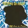 """Colaboração da Adelange Santos, do Parelhas – RN """"Quando completou 85 anos de vida, Patativa do Assaré gravou um LP pela Sonzoom studio, com projeto criado pelos cantores, compositores e […]"""
