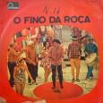 """Colaboração do Manoel Bezerra, enviado pelo Francisco Alves, ambos de Várzea Alegre – CE """"Esta coletânea trata-se do volume 1º desta série, também recheada de grandes sucessos. Gravada em 1969 […]"""