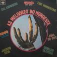 """Colaboração do Manoel Bezerra de Várzea Alegre – CE; as capas são do Samuel Rodrigues, de São Paulo – SP. """"Coletânea da cbs muito rara, com participações de artistas renomados […]"""