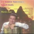 """Colaboração do Armando Andrade """"Esse de Mário Zan, que era chamado por Luiz Gonzaga de Rei da Sanfona, traz 18 canções, com destaque para Bicho Carpinteiro, Baião da Serra Grande […]"""
