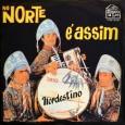 Mais um disco do Trio Nordestino. Mas qual deles? Protagonistas de uma disputa que nunca teve fim, esse Trio Nordestino é o que radicou-se no estado de São Paulo. Destaque […]
