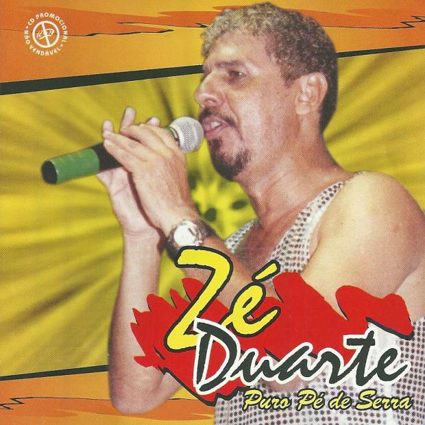 1999 - frente