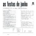 """Colaboração do Armando Andrade """"O disco que eu te mando hoje é muito importante na história da música brasileira e do forró. Trata-se de um disco do Regional do Canhoto, […]"""
