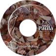 """Colaboração da Ana Paula Nogueira """"Esse é o primeiro CD da cantora Ana Paula Nogueira, que reúne grandes compositores do cenário poético musical do nordeste. Com toda a essência do […]"""