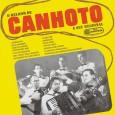 """Colaboração do Armando Andrade """"Esse disco que te envio é raríssimo. Trata-se de uma coletânea do Regional do Canhoto na RCA. Embora apareça o Carlos Poyares na flauta na foto […]"""