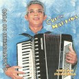 """Colaboração do Vicente Rodrigues, Cariré – CE """"Francisco Martins Melo nasceu em 20 de dezembro de 1946, na localidade de Anil, no sertão do município de Cariré – Ceará, sendo […]"""