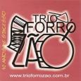 """Colaboração do Dú Azevedo, de Belo Horizonte – MG CD de 10 anos do Trio. Destaque para """"Gamado nela"""" e para """"Amor pra mais de mil"""". Trio Forrozão – 10 […]"""