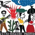 """Colaboração do Leandro Toledo O grupo de pesquisa Pindorama apresenta este ano (2014) seu novo espetáculo """"Ser-tão Brasileiro"""" em formato de DVD. A proposta traz à tona a riqueza da […]"""