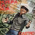 """Uma coletânea com alguns dos maiores sucessos do Moreira da Silva, o rei do samba de breque. O selo Jangada é conhecido dos forrozeiros. Destaque para """"Na Subida Do Morro"""" […]"""