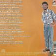 Colaboração do sergipano Everaldo Santana Mais um disco que foi lançado duas vezes, observem as duas capas. Arranjos e acordeons de Duda da Passira. Zé Duarte – O Dono do […]
