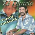 Colaboração do sergipano Everaldo Santana Disco lançado duas vezes, por duas produtoras diferentes. A única coisa que muda é a ordem das músicas. Acordeons de Duda da Passira e Camarão, […]