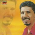 Colaboração do sergipano Everaldo Santana Gravado em 32 canais, em Caruarú – PE. Acordeons de Duda da Passira. Zé Duarte – Puro Pé de Serra 2001 – Paraty Music 01 […]