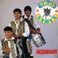 """Colaboração do Joquinha do Acordeon Esse foi o último trabalho lançado em vinil pelo Trio Sabiá, foi editado em CD também, mas alguns anos mais tarde. Destaque para """"O chinelo […]"""