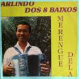 Mais um disco do Arlindo dos 8 Baixos. Gravado em 16 canais, com zabumbas de Quartinha e sanfona base de Duda da Passira. Cantam Aracílio e Juarez, alternando com músicas […]