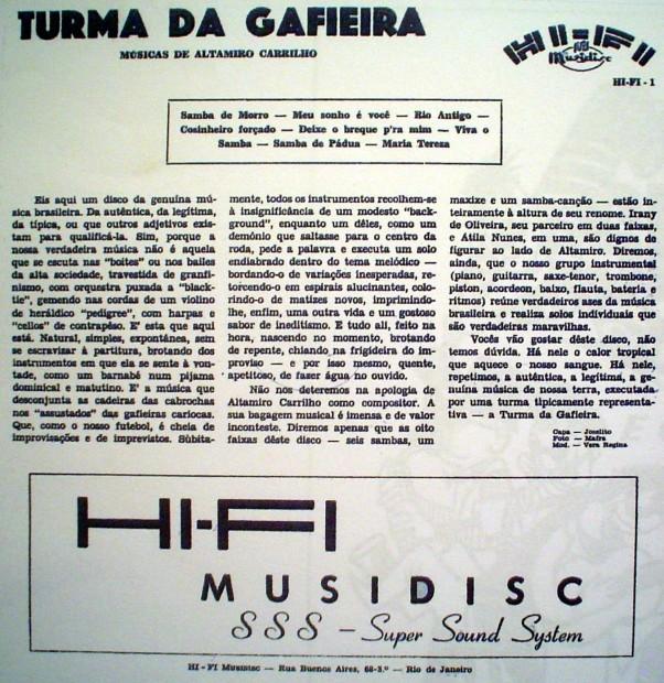 turma-da-gafieiraverso