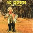 Colaboração do Lourenço Molla, de João Pessoa – PB Esse é primeiro LP do Nilo Cearence que publicamos aqui no blog, antes só tínhamos publicado registros em coletâneas. Gravado em […]