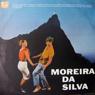 Moreira da Silva 1968 - verso