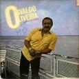 """Mais um disco do Osvaldo Oliveira. Um disco da fase romântica do Osvaldo, mas sempre tem alguma pepita dançante. Destaque para """"Maria do Angá"""" de Antonio Barros Osvaldo Oliveira – […]"""