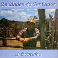 Colaboração do J. Sobrinho Trabalho gravado em 1991 e lançado provavelmente em 1993. Observem que é um trabalho independente com produção de Marcos Farias e Abdias. J. Sobrinho – Saudades […]